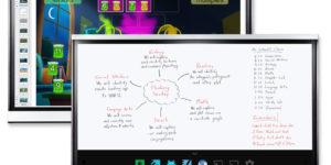 kappiqupdate_newlabscreen_updated
